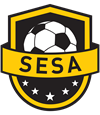 About the Southeast Soccer Academy