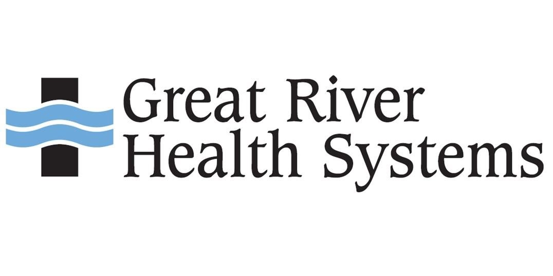 Club Medical Partner- Great River Health Systems