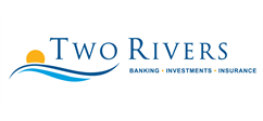 Club Partner- Two Rivers Bank