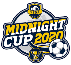2020 SESA Midnight Cup Canceled Due to Covid 19!
